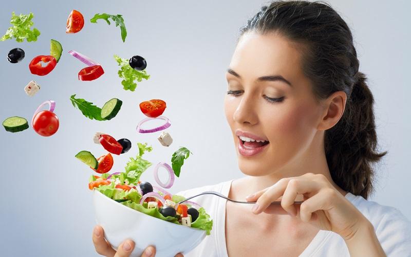 conscious-food