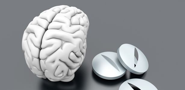 some-facts-about-smart-drugs-and-how-it-can-help-the-brain