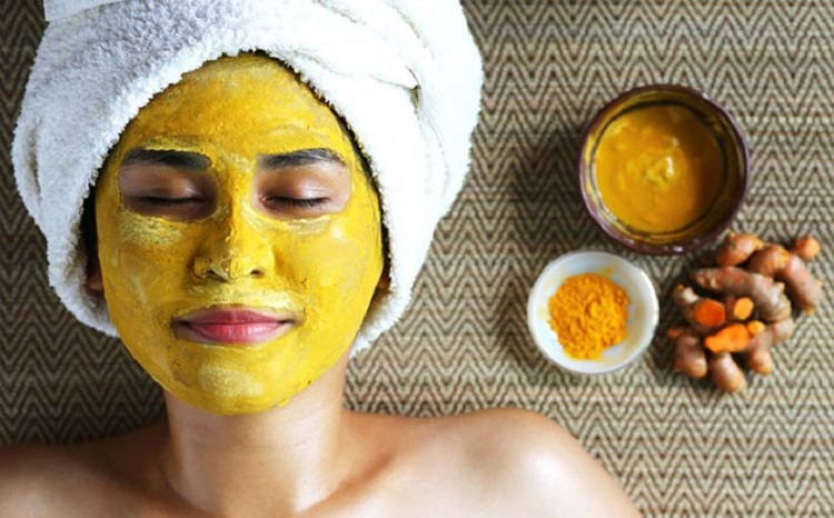 turmeric-face-mask
