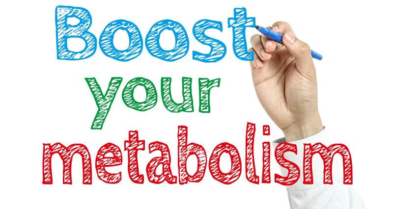 Metabolic Diseases