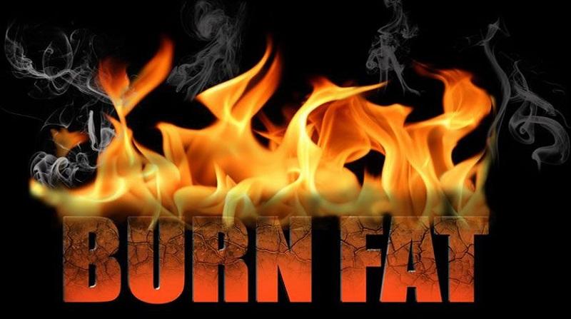 Effective fat burners